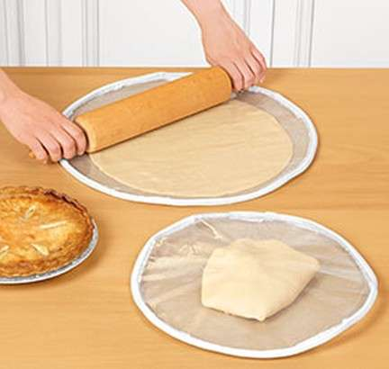 Perfect Baker Tools