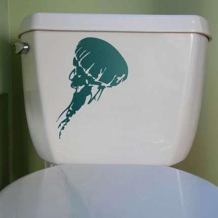 Pimp out Your Poop Tank