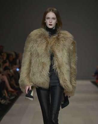 Fiercely Suited Womenswear