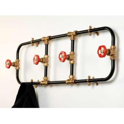 Industrial Pipeline Hangers