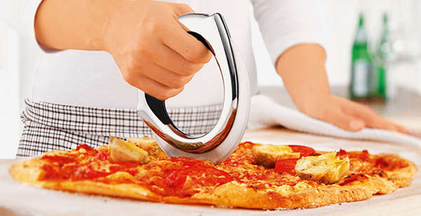 Movie-Inspired Pie Slicers