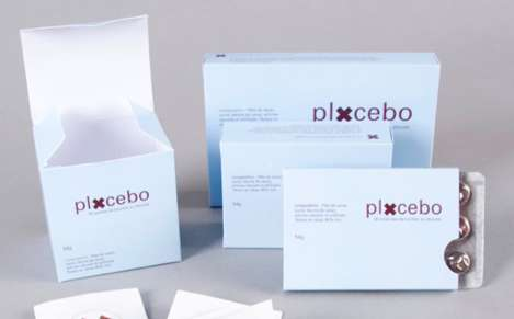 plxcebo by stephanie beneteau
