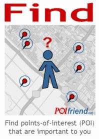 GPS Tagging Communities