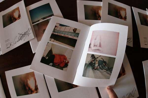 Polaroid Life Compilations