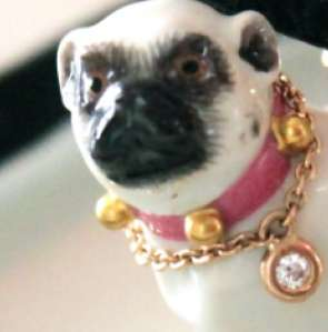 Canine Jewelry Collections