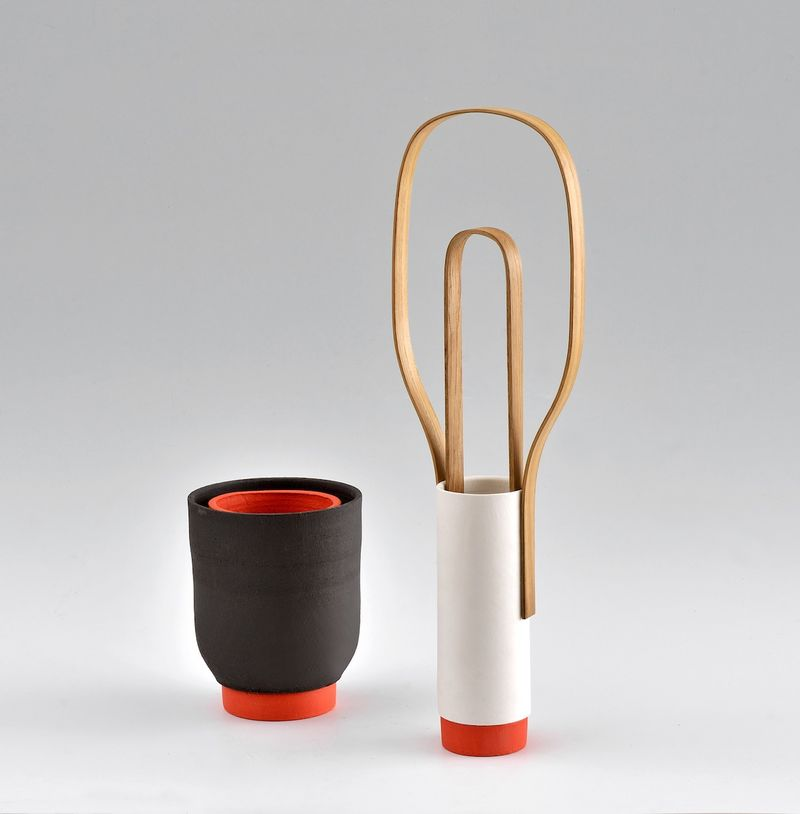 Gorgeous Minimalist Utensils
