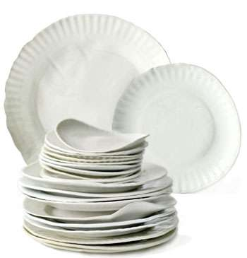 cheap paper plates and cups At restockitcom, we have a wide variety of paper plates, from party paper plates to bulk paper plates and more, fit for any occasion.