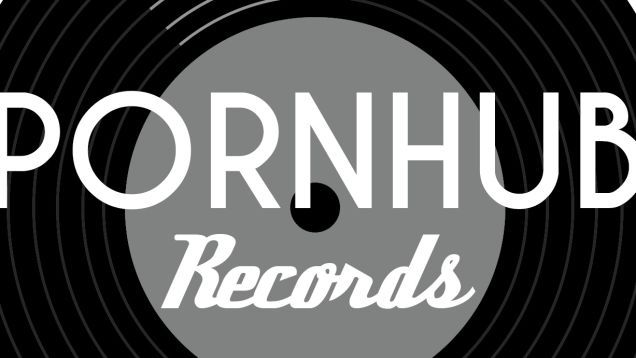 Adult Record Labels