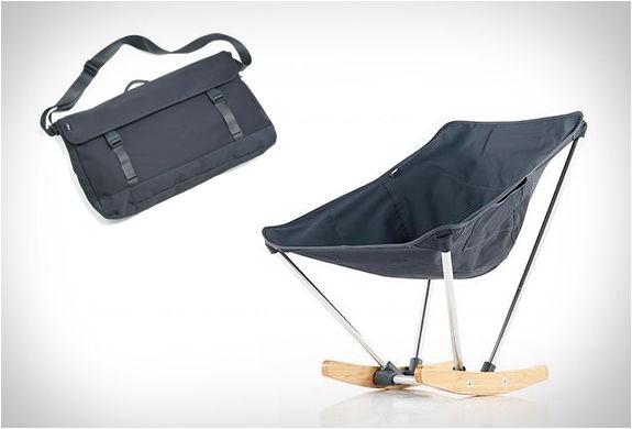 Portable Rocking Chairs Portable Rocking Chairs