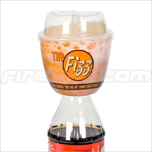 Soda Float Gizmo