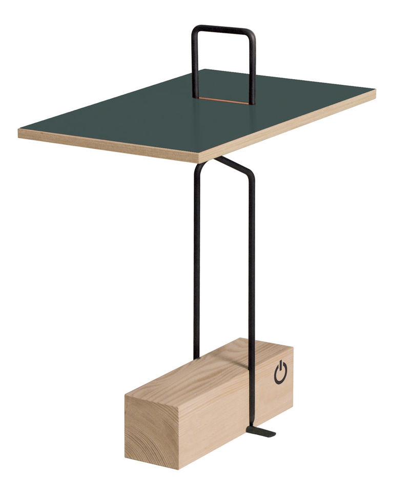 Contemporary Portable Tables