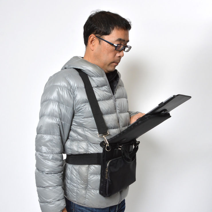 Portable Tablet Holders