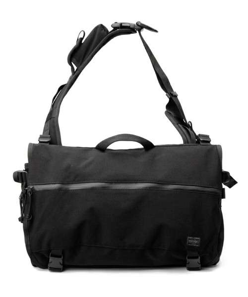 PORTER Klunkerz Messenger Bag