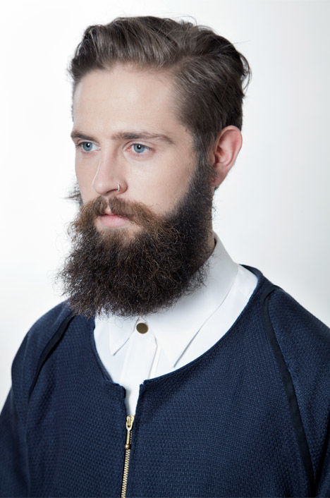 Posture-Improving Garments