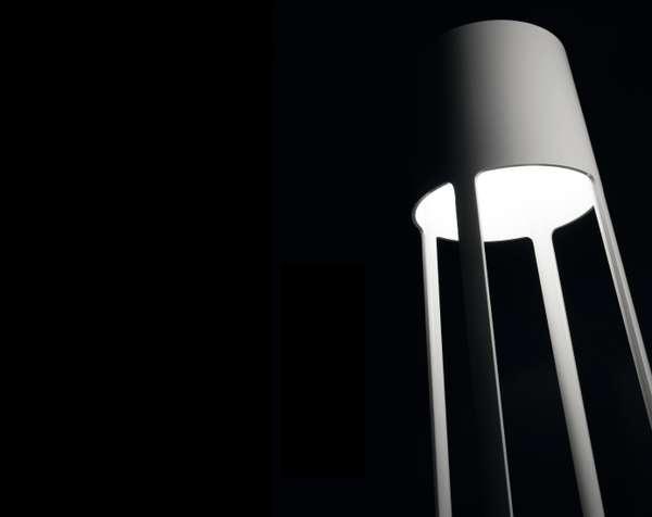 Light-On-Design Lighting