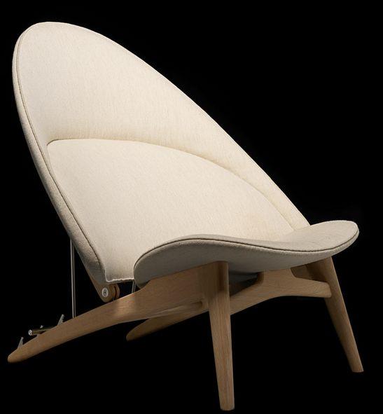 Retro Furniture Revivals