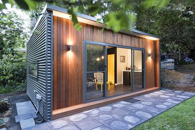 50 Prefab Home Designs