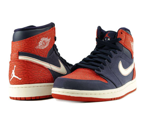 Presidential Election Air Jordan
