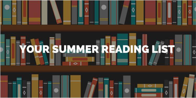 Prezi Blog: Jeremy Gutsche's Better and Faster is a Must-Read Book on Prezi's Summer Reading List