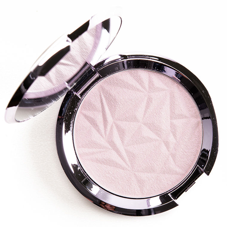 Lavender Skin-Perfecting Highlighters