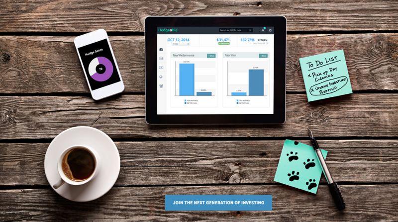 Asset Management Apps