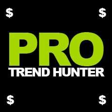 Pro Trend Hunter (BETA)