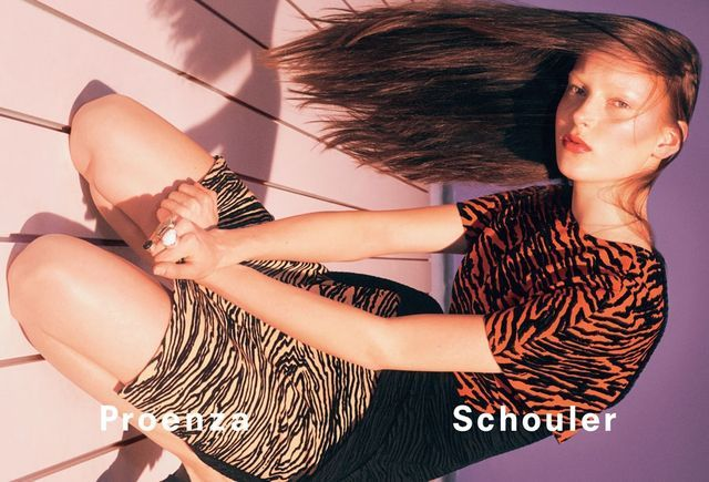 Sideways Style Campaigns