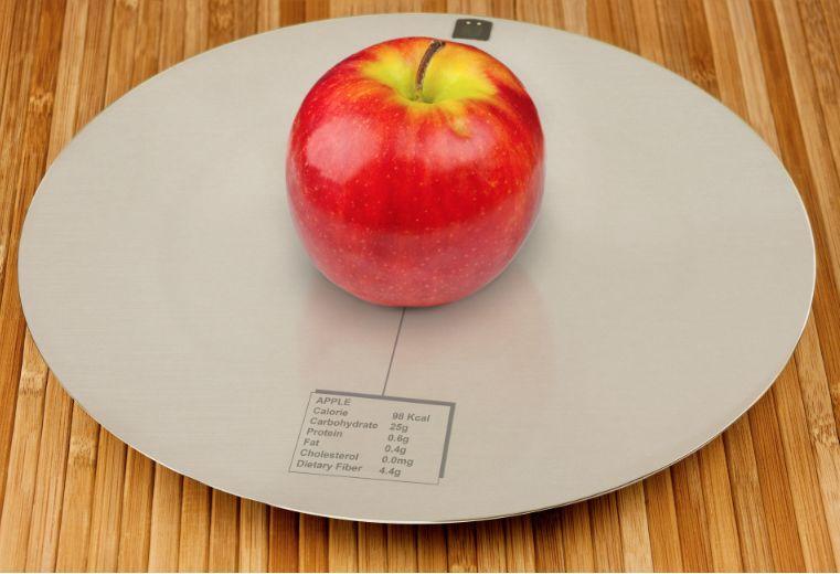 Hi-Tech Nutritional Scanners