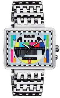 Psychedelic Watches