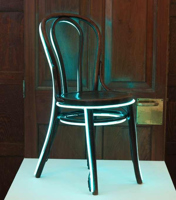 Classic Contemporary Furniture