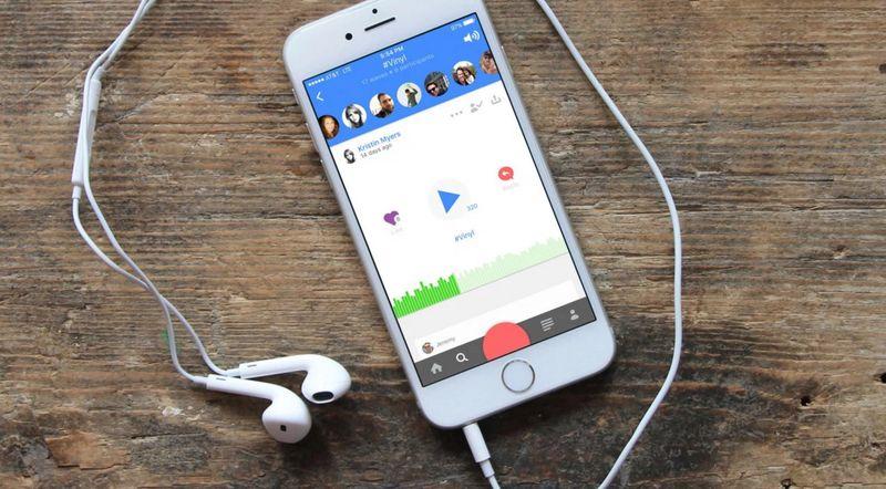 Interactive Radio Platforms