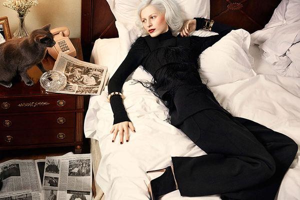 Haute Hotelier Editorials