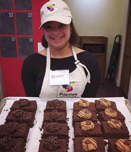 Community-Supporting Bakeries