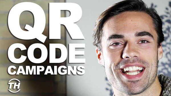 qr Code Campaign qr Code Campaigns