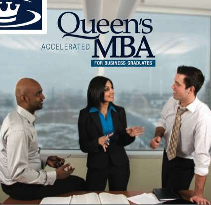 queens-school-of-business-jeremy-gutsche