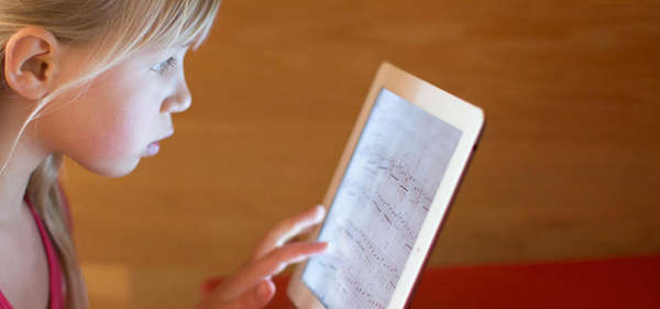 Parent-Assisting Technology Guides