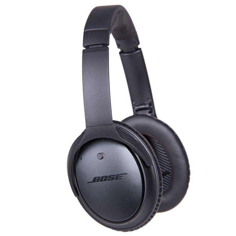 Special Edition Headphones