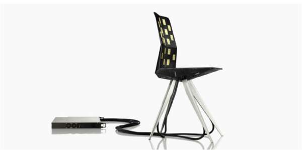 race car chair r18 ultra chair