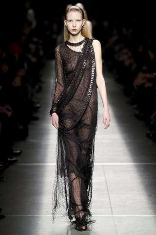 Lasso Couture