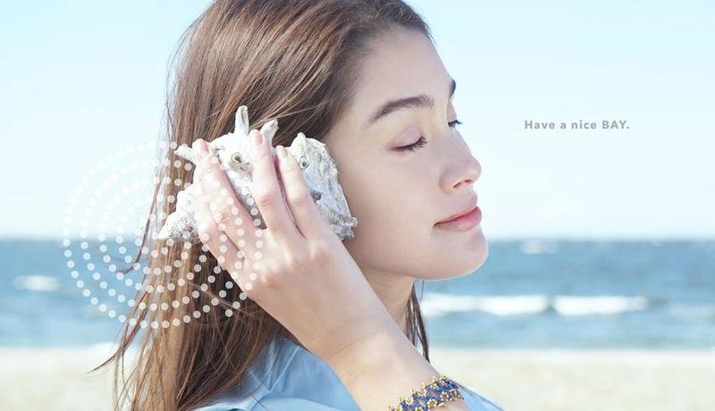 Seashell Sound Systems