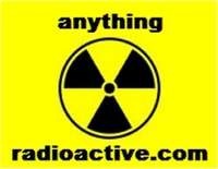Radioactive Novelty Goods (Including Uranium Marbles)