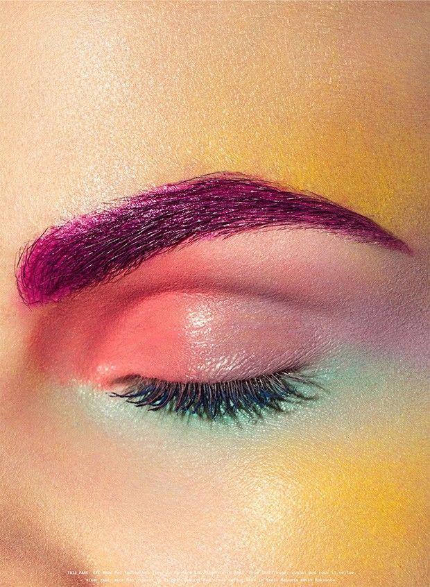 Color Spectrum Cosmetics