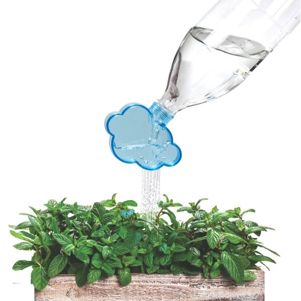 Cumulus Watering Accessories
