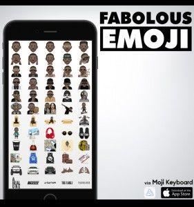 Rap Star Emojis