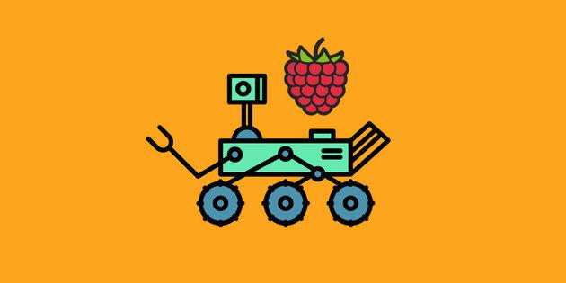 Beginner Automation Kits
