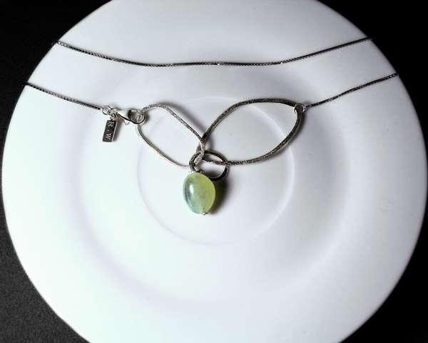 Delectable Necklace Designs