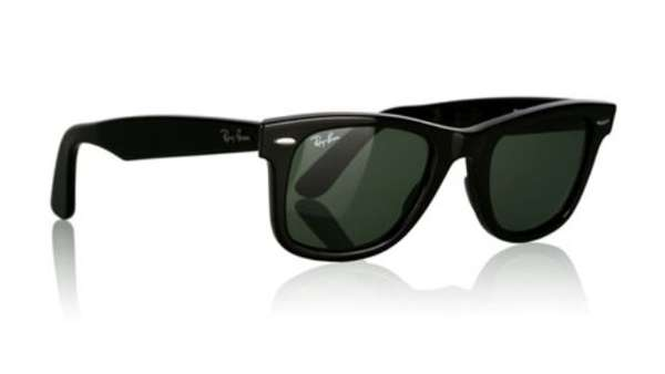 ray ban shades  Rockin\u0027 Retro Shades: The Ray-Ban Spring 2010 Collection Showcases ...