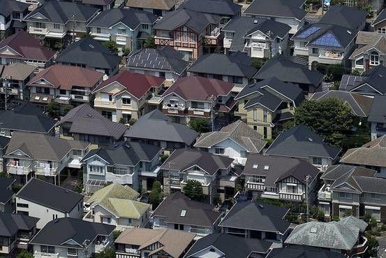 Robotic Real Estate Agents