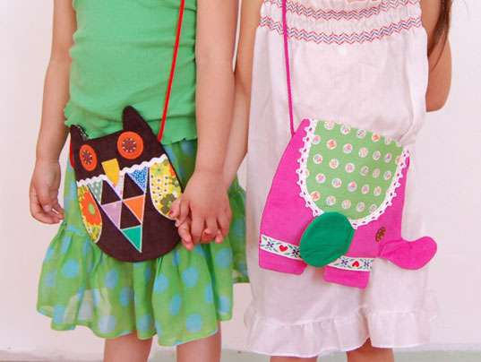 recycled-purse-pouches-cute-handmade-purses-for-little-girls.jpeg