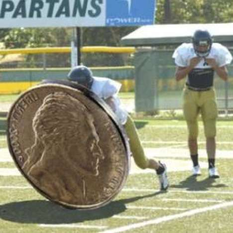 Paying to Play Sports